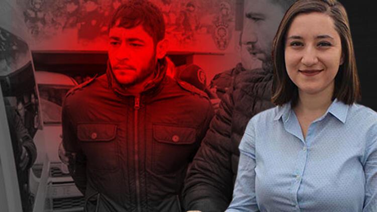 Ceren Damar'ın katilinin dedesinden şok sözler... Harekete geçildi