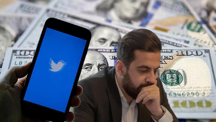 İlk tweet'i 2,9 milyon dolara alan Türk konuştu: Fiyatının gelecekte ne olacağını kim bilebilir?
