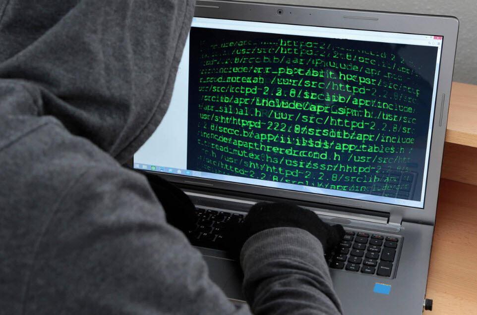2021'de dikkat edilmesi gereken siber güvenlik tehditleri