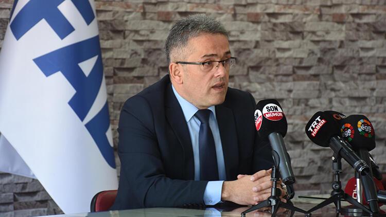 AFAD'tan 3.5 milyon İzmirli'ye farkındalık eğitimi
