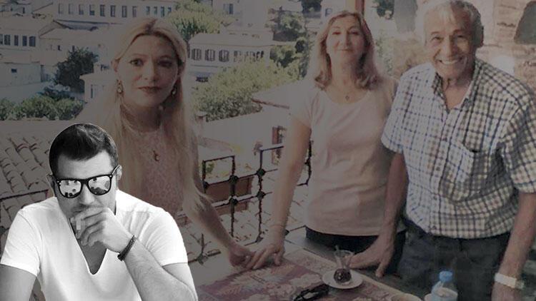 Antalya'daki aile faciasında kan donduran ifade: 'Yeğenimi Bitcoin yaktı'