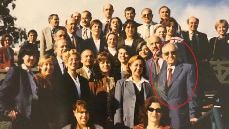 Bülent Ecevit'in doktoru Prof. Dr. Turgut Zileli hayatını kaybetti