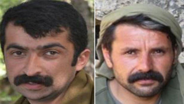 İçişleri Bakanlığı duyurdu! Teröristbaşı Murat Karayılan'ın koruması etkisiz hale getirildi