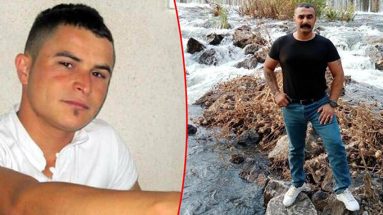 İlyas Filiz cinayetinde yeni gelişme! 3 gün sonra hayatını kaybetti