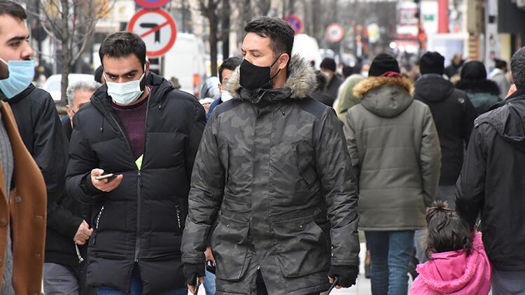 İnsan seli devam ediyor! Sivas'ta vatandaşlar tedirgin