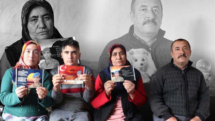 İstanbul'da hainler canice öldürmüştü! Askere mahkemeden 'şehitlik' kararı