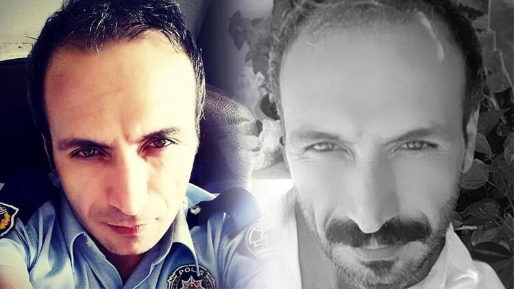 İzmir'de intihar eden polis memurunun ablasından yürek yakan ifadeler