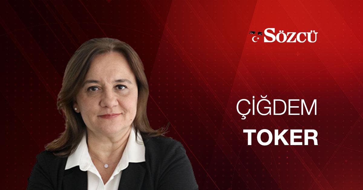 Kuzey Marmara'da neler oluyor?