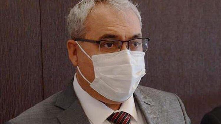 Mavi kategorideki Muş'ta validen 'gevşeme' uyarısı: Herkes maske takacak