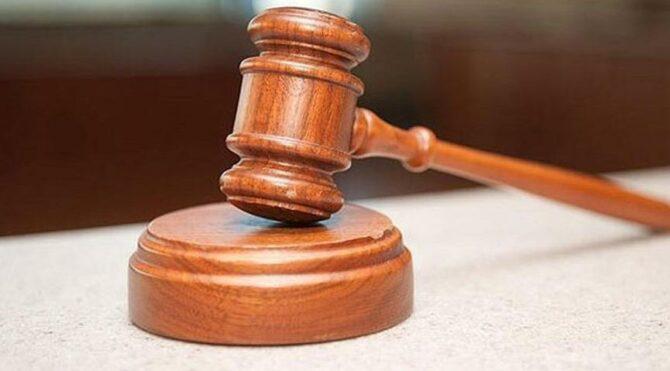 Oğlunu öldürmekten 7.5 yıl ceza alan baba tahliye oldu, eşi karara isyan etti