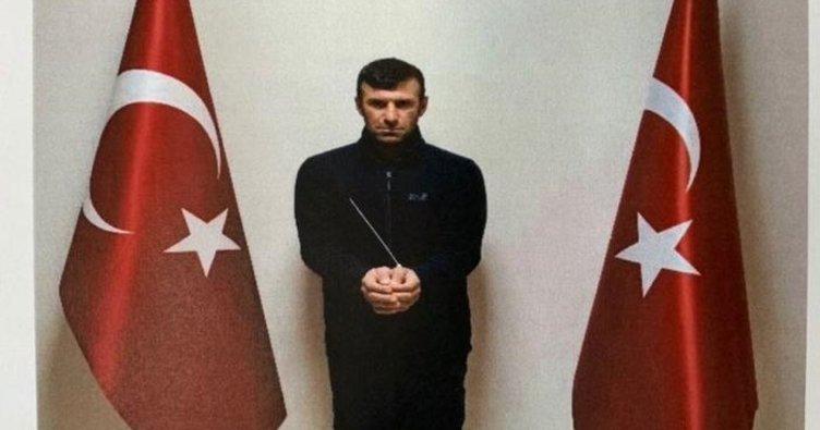 PKK'ya çok ağır darbe!   SON TV