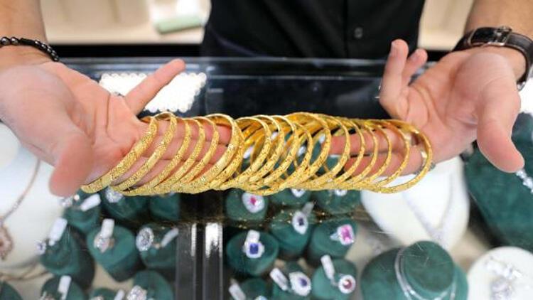 'Suriye Altını' uyarısı! Ciddi fiyat farkı var