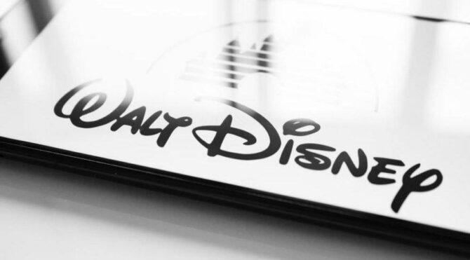 Walt Disney onlarca mağazasını kapatacak