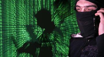 Facebooka siber saldırı: Ele geçirilen bilgiler arasında cep telefonu numaranız var mı
