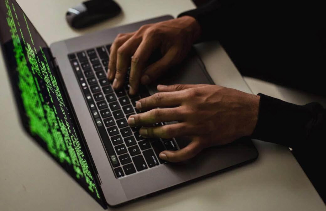 Turkcell geleceğin siber güvenlik uzmanlarını yetiştiriyor