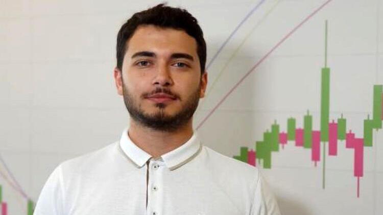 Fatih Faruk Özer İnterpol'ün aradığı 30'uncu Türk oldu