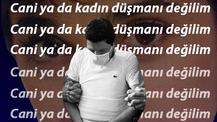 Son dakika haberi: Pınar Gültekin davasında gergin anlar... Sanık Cemal Metin Avcı'dan aşağılık sözler