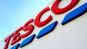 Son Tüketim Tarihi geçmiş yiyecekler sattığı için Tesco'ya 85 milyon₺ ceza kesildi. - Gıda Dedektifi