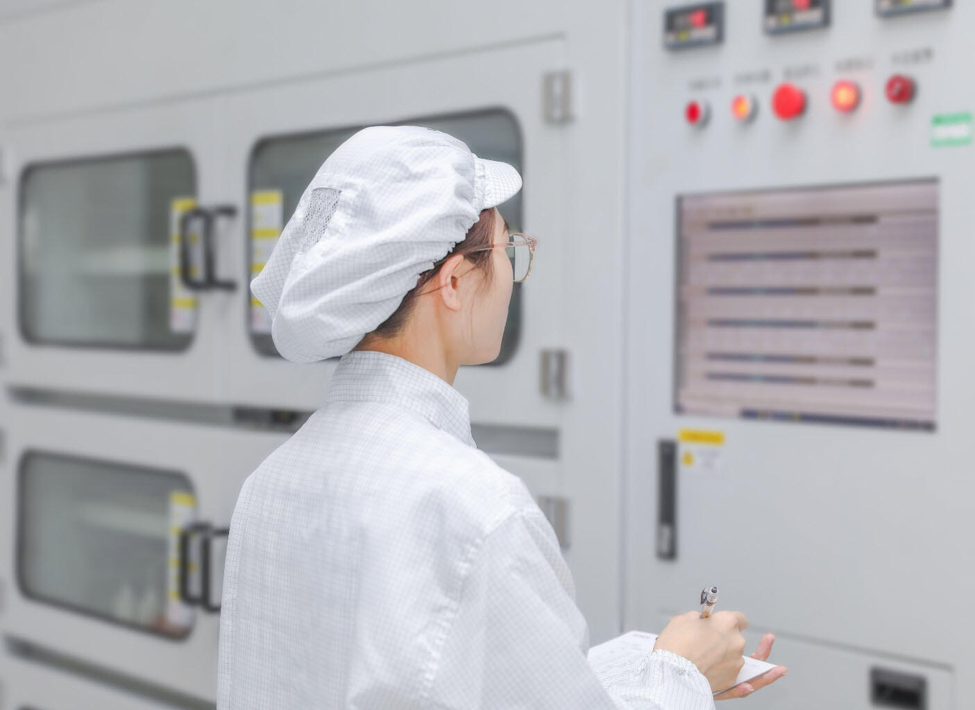 2017'den bu yana 1650 ton elektronik atık geri dönüştürüldü