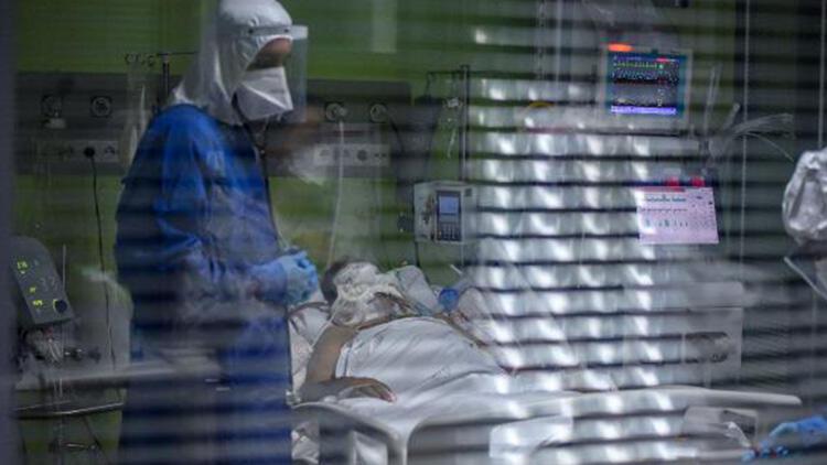 DSÖ açıklamıştı! İşte koronavirüsü daha ağır geçiren grup...