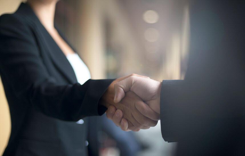 Finansal Kurumlar Birliği ve KoçSistem'den önemli iş birliği