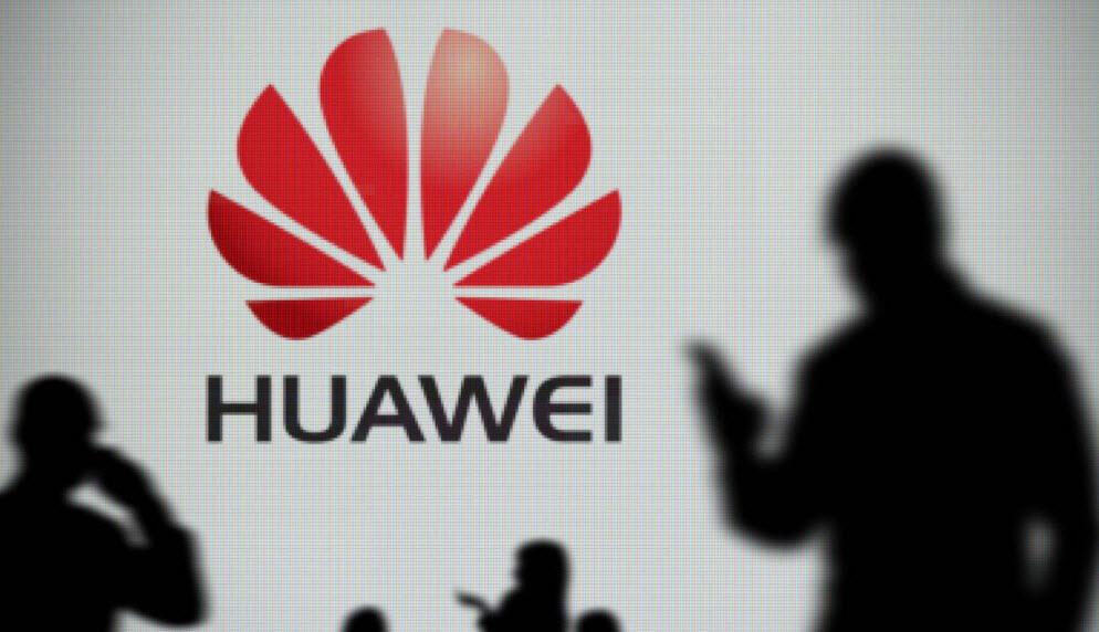 Huawei Ads, Avrupa'daki reklam verenler ve ajanslarla anlaştı
