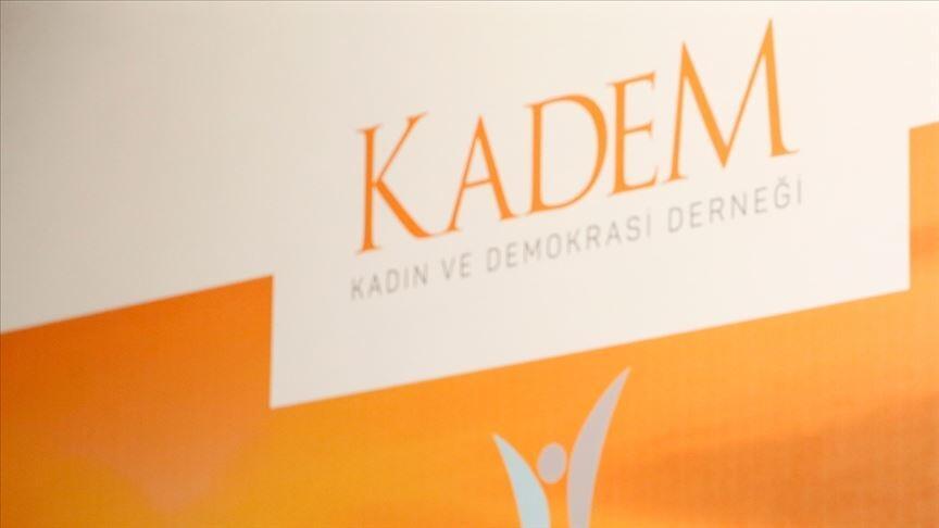 KADEM'den Erol Mütercimler'e 10 ay hapis cezası verilmesine ilişkin açıklama