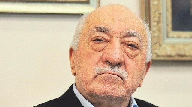 Mahkeme Yargıtay'ı görmezden geldi: Ardışık ankesör aramasına beraat! | SON TV