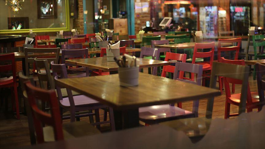 Ramazanda restoranlar açık kalacak mı? Erdoğan açıklamıştı, bakanlık tekrar hatırlattı