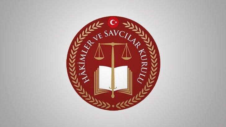 Yüksek yargıda seçim heyecanı | SON TV