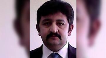 Sahte hesapla, AK Parti'li üst düzey isimleri hedef alan eski savcı, hakim karşısına çıkıyor