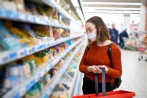 Bakanlık'tan 81 ile market talimatı gönderildi; Temel ihtiyaçlar dışındaki ürünlerin satışına izin verilmeyecek! - Gıda Dedektifi