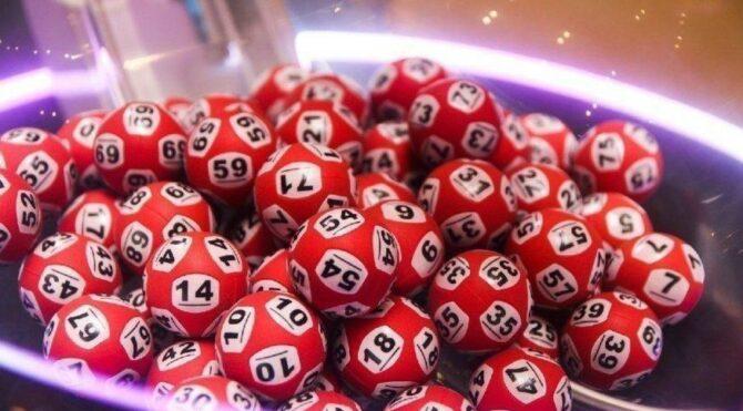 Şans Topu sonuçları belli oldu: Büyük ikramiyeyi kazanan çıkmadı