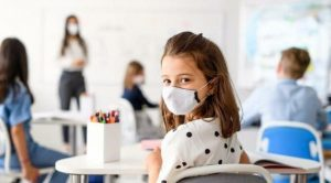 Anaokulu öğretmenleri: Eşit şartlar, eşit haklar istiyoruz