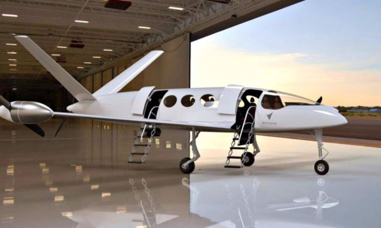 it s here folks a zero emission aircraft capable of commercial flight 145152 1