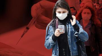 Türkiye kademeli normalleşme dönemine geçiyor... İşte koronavirüs aşı tedariği takvimi