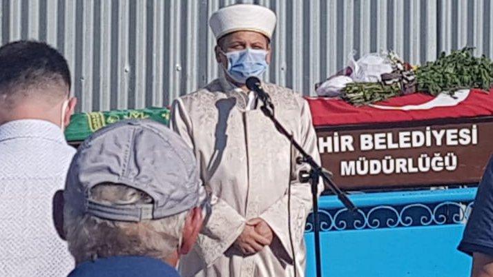 Sağlık Bakanlığı'na bir milyonluk dava….