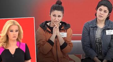 Mervenur Polat cinayetinde son gelişmeler... Mervenur Polatın katili Cüneytin ifadeleri kan dondurdu