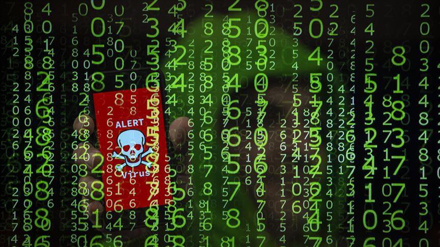 Siber güvenlik uzmanlarından 'Saatli siber bomba' uyarısı