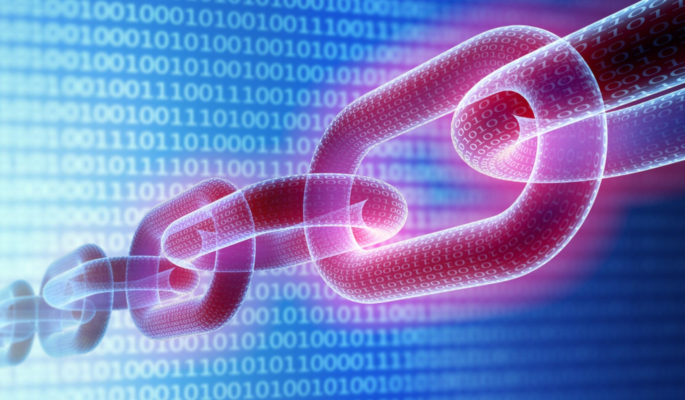 İş Bankası'ndan blockchain teknolojisiyle dış ticarette bir ilk