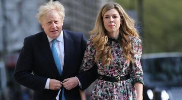 Boris Johnson ile Carrie Symonds düğüne hazırlanıyor: Milyonlar verseniz sizin düğününüzü planlamam
