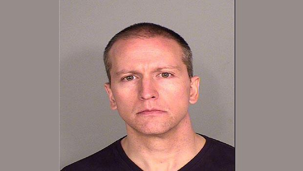 ABD'de George Floyd'u öldürmekten suçlu bulunan Derek Chauvin yeniden yargılama talep etti