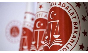 Adalet Bakanlığı Uzlaştırmacı sınavına 40 bin aday girdi   SON TV