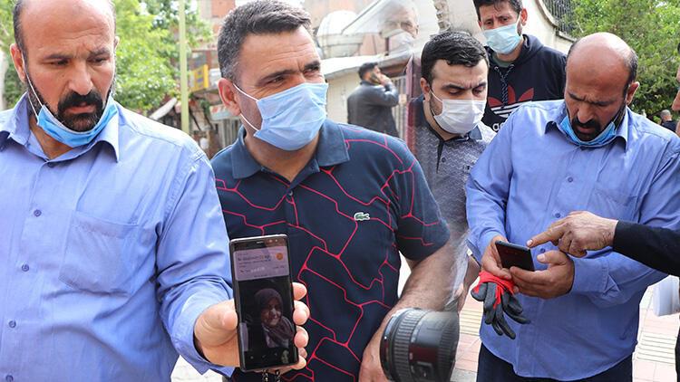 Annesinin cenazesi İstanbul'dan Siirt'e doğru yola çıktı ama... İnanılmaz olay: Şu an kayıp