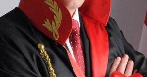 Cumhuriyet savcısına 'lan' yumruğu! | SON TV