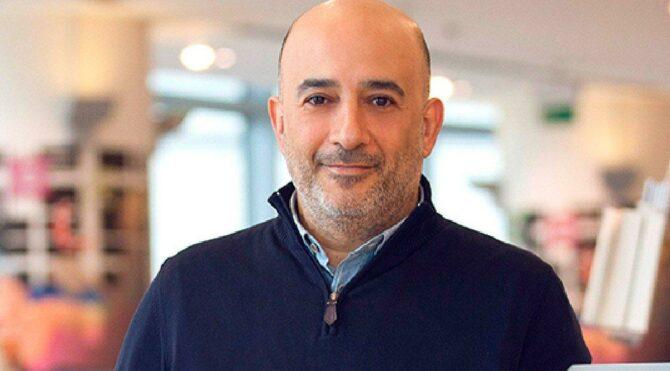 Ekonomist Uğur Gürses'ten TÜİK'e çağrı