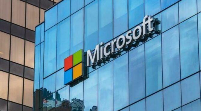 Internet Explorer Microsoft tarafından kapanıyor