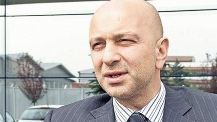 İstinaf, Koza İpek Holding davasında sanıklara verilen cezaları hukuka uygun buldu