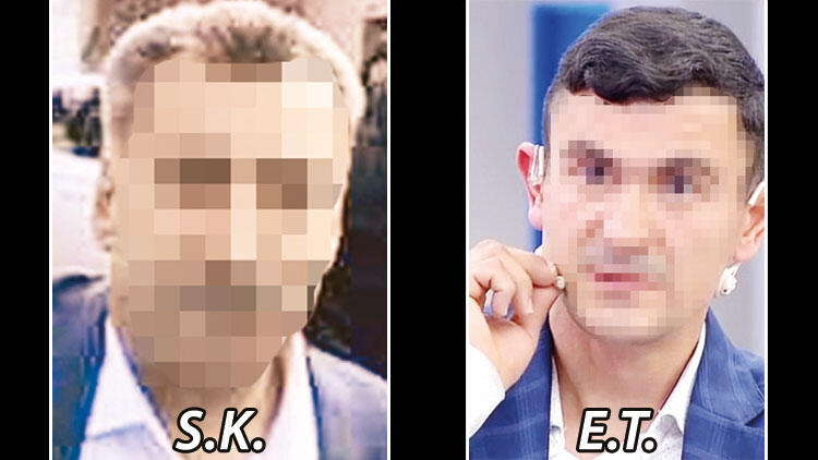 Malatya'yı sarsan tecavüz iddiası! CHP inceleme başlattı
