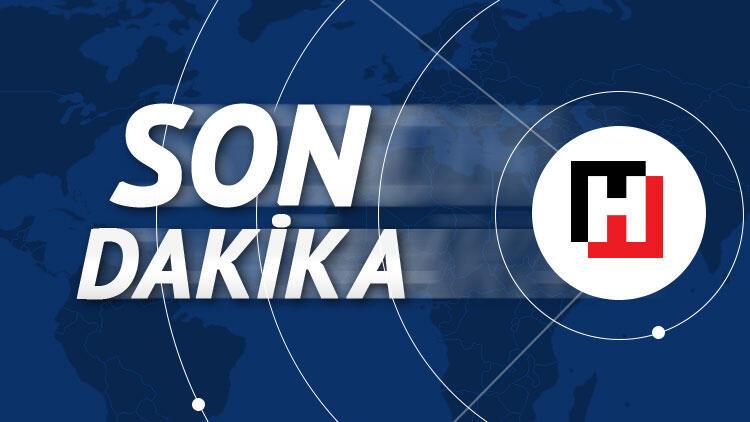Son dakika... Ankara ve Çanakkale merkezli 14 ilde dev FETÖ operasyonu!